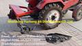 9GB- 1. 4~ 9gb- 2. 1 serisi traktörler yelken biçme traktör biçme ön yükleyici