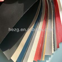 Raw Leather Material For Handbag, Car upholstery, Sofa.