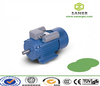 YL/YCL series single phase distributor spare part motor