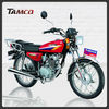 hot New custom street CG125 150cc chinese motorcycles usa