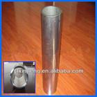 High precision honed tube asian tube