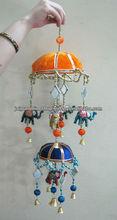 Indian Door Hanging Toran Bell Door Hangings
