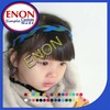 2014 Hot Sale Cheap Crochet Headband For Infant Baby