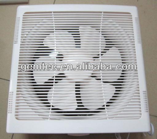 Fan/bath Room Exhaust Fan