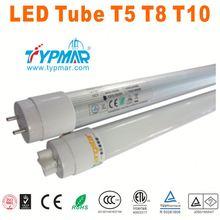 2014 HOT 18 inch led tube