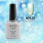 CCO Elegance Styling Gel