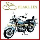 PC-YY250-2 Motorcycle