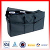 2014 popular product black stroller travel bag(HC-A409)
