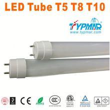 2014 HOT led ring light tube
