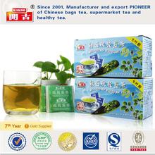 Jiao gu lan tea bag, Jiao gu lan extract powder, Jiao gu lan herbal tea