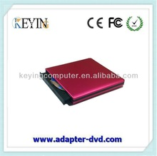 External usb 2.0 CD DVD drive/ dvd burner drives