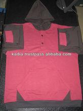 Men Apparel sweat shirt