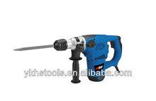 32 mm 1500 W dewalt roto martillo