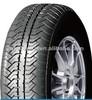 165/70r13 79t radial tires for passenger cars