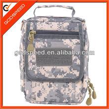 2014 overnight journey travel bag military duffel bag