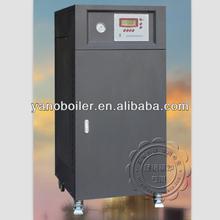 steam generator used in dryer