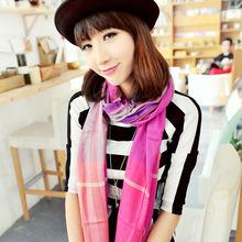 2014purple Color Women Winter Acrylic jacquare fashion cotton like dress(RP102L-6)