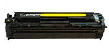 Compatible HP Laserjet 200 251 toner cartridge 131 CF210A CF211A CF212A CF213A