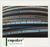 Zhuji xingyuan high quality cloth surface hydraulic rubber pipe