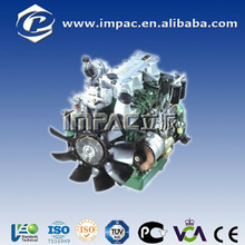 china market new product 4-cylinder diesel engine for sale