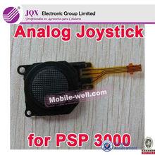 FOR SONY PSP 3000 3D joystick analog sticks repair parts