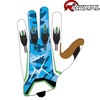 HC 2014 custom full finger gloves motorcycle