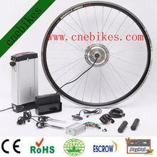 CE approved !electric bike motorized 1000w 48v