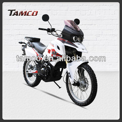 T400GY-3XY 400cc racing motorcycle for sale