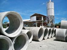 Concrete Pipes www.parconcrete.com