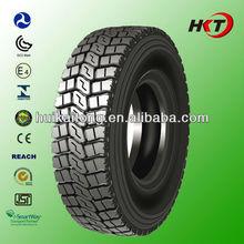 Light Truck Radials Tyre Favorites Compare 195/70R15C