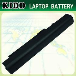 Compatible Laptop Battery UM08B32 UM08B52 for Acer Aspire One ZG5 571 A110 A150 D150 D250