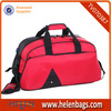 Wholesale Sturdy duffel bag with nice design