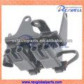 Bobina de encendido automático de piezas para hyundai atos prime 27301-02600