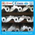 Tianjin composição química da liga de alumínio tubos/tubos de alumínio
