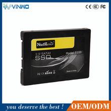 8G 16G 32G 64G 128G SATA SSD 2.5