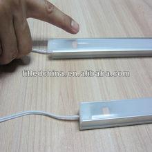 2014 new LED dimming sensor strip light 12V