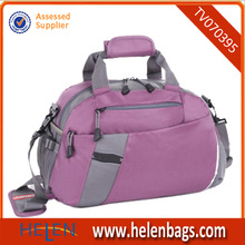 Factory directly Korea style brand travel bag