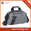 Good Design Korea style Small travel bag