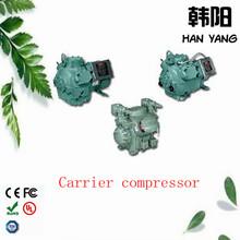 Factory price refrigeration air conditioner spares 5h40 carrier compressor