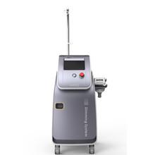 low negative pressure vacuum suction devices
