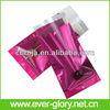 2014 New Supply original plastic opp self-adhesive bags