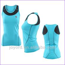 No MOQ limit women's running clothing