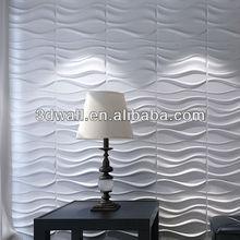 interior decor 3d wall panel wallpaper brick