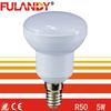 Best price led 9005 headlight bulb, e17 r50 led bulb light, automotive led bulbs