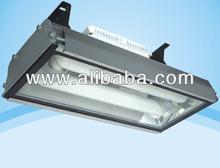 Induction Grow Lights 250W-400W