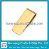 Qualified High Quality Money Clip Wholesale
