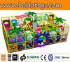 Hot sale kindergarten indoor playground BD-A31230D