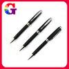 promotional twist metal pen