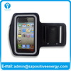 Mobile Phone Sports Armband Case For Iphone 4