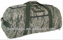 HOT army duffle bag BB4419#